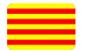 bandera català