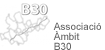 Associació Àmbit B30, (abre en ventana nueva)