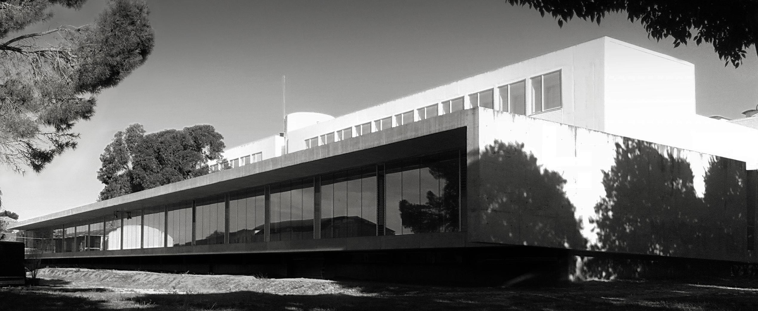 La investigaci n en el mbito barcelonaarch escuela - Escuela de arquitectura de barcelona ...