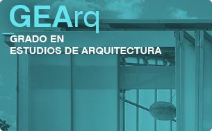 Estudios que se imparten en la etsav escuela t cnica - Escuela de arquitectura de barcelona ...