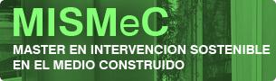 es_MISMeC.jpg